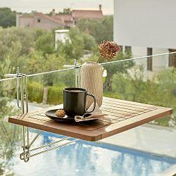 Balkónový Stůl Helena