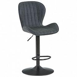 Barová Židle Klaus