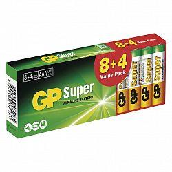 Baterie Gp Super Lr03