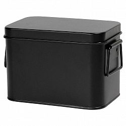 Box S Víkem Sand Dunes - 2l
