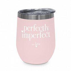 Cestovní Hrnek Na Kávu Perfectly Imperfect