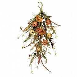 Dekorační Větvička Annika, Výška: 65cm