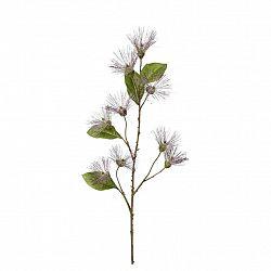 Dekorační Větvička Calistemon, 95cm