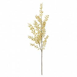 Dekorační Větvička Ruscus, 93cm