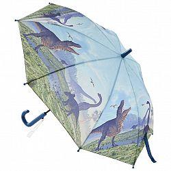 Deštník Dino
