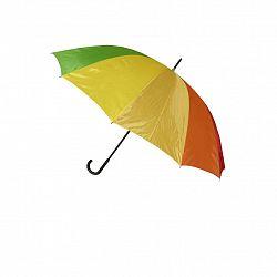 Deštník Golf, Ø: 133cm