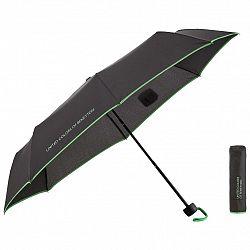 Deštník United