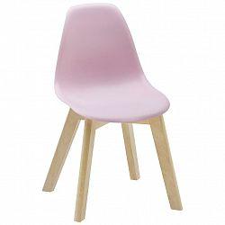 Dětská Židle Tibby