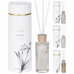 Difuzér Home Fragrance, 100ml