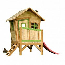 Domeček Na Hraní Axi Robin