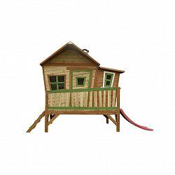 Domeček Na Hraní Pro Děti Emma