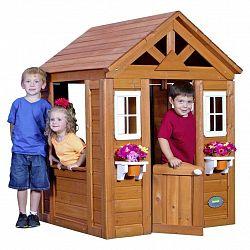 Domek Pro Děti Timberlake