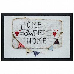 Dveřní Rohožka Home Sweet Home 3, 40/60cm
