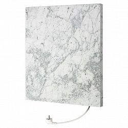 Infračervený Ohřívací Panel Carraara, 50x60cm