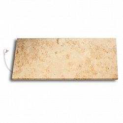 Infračervený Ohřívací Panel Jura, Ca. 100x40 Cm