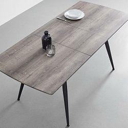 Jídelní Stůl Adriano 140-180cm
