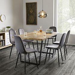 Jídelní Stůl Dave 160x90cm