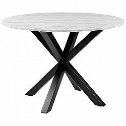 Jídelní Stůl Heaven 110 Cm