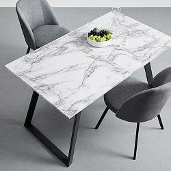 Jídelní Stůl Luigi 140-180 Cm