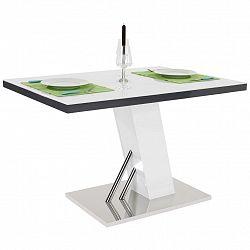 Jídelní Stůl Metz 120