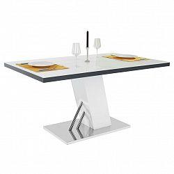 Jídelní Stůl Metz 160