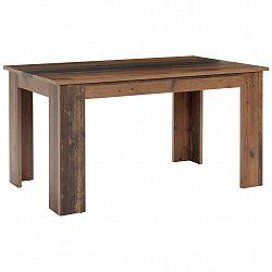 Jídelní Stůl Mike 140