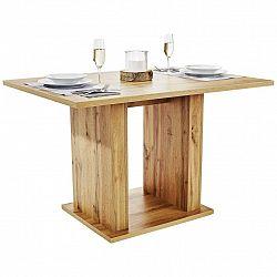 Jídelní Stůl Patrik 120