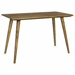 Jídelní Stůl Repa Masív Š:120cm