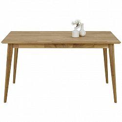 Jídelní Stůl Rita