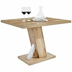 Jídelní Stůl Severin 110