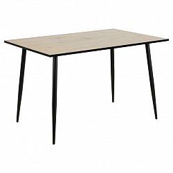 Jídelní Stůl Wilma 120x80cm