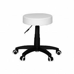 Kancelářská Židle Leon S Bílá