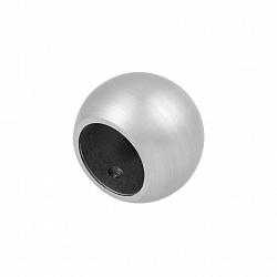 Koncovka Combi Ball , 2 Ks/balení