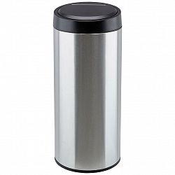 Koš Odpadkový Paul   - Se Senzorem