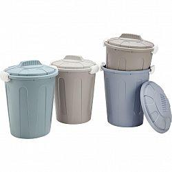 Koš Odpadkový Stella