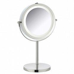 Kosmetické Zrcadlo S Led Osvětlením