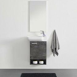 Koupelna Behonya