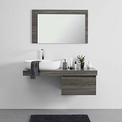 Koupelna Domenico Šířka 120cm