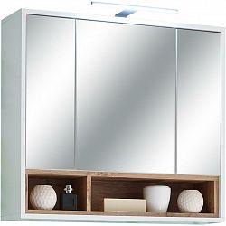 Koupelnová Skříňka Milano Šířka 80cm