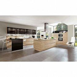 Kuchyně Na Míru Rom