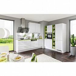 Kuchyně Na Míru Santiago