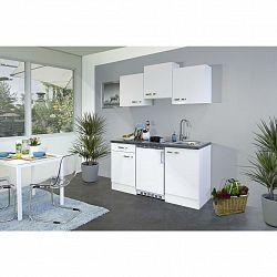 Kuchyňský Blok Alba G150-1001-002