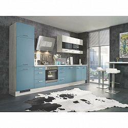 Kuchyňský Blok Ip 1200