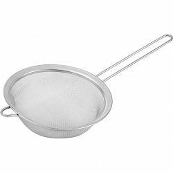Kuchyňský Cedník Dani-L, Ø: 20cm