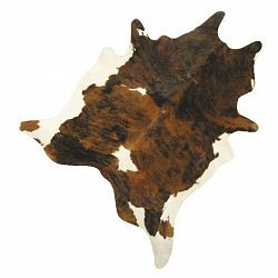 Kůže Hovězí Heino, 200/300cm