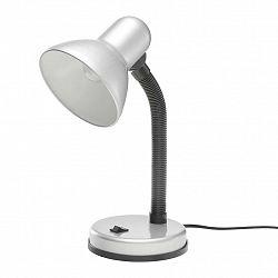 Lampa Leona*cenový Trhák* 40 Watt