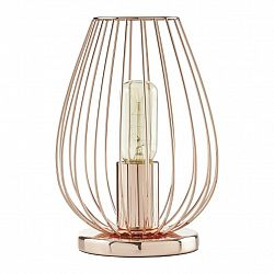Lampa Stolní Dioder 12/23cm, 60 Watt