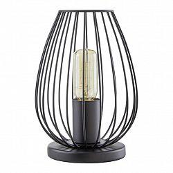 Lampa Stolní Dioder 16/23cm, 60 Watt