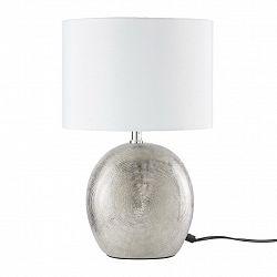 Lampa Stolní Ilias, V: 37cm, 28watt