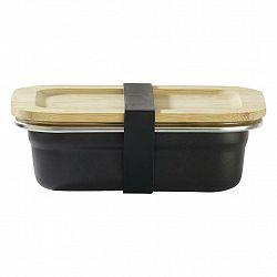 Lunchbox Ivar - 400ml